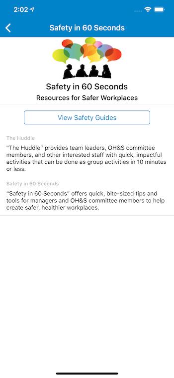 InfoGrove-SafeCareBCSafety-min